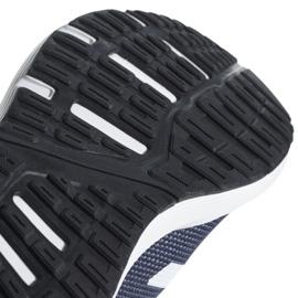Futócipő adidas Cosmic 2 M B44882 haditengerészet 4