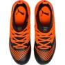 Futballcipő Puma Future 2.3 Netfit Fg Ag Szín Sh Jr 104836 02 narancs narancs 1