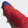 Adidas Nemeziz Messi 18.1 Fg M BB9444 futballcipő sokszínű sokszínű 3