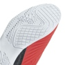 Beltéri cipő adidas Predator 19.3, Jr CM8544 piros piros 5