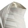 Adidas Nemeziz 18.1 Tr M BD7647 beltéri cipő fehér fehér 3