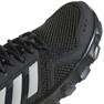 Adidas Rockadia Trail M F35860 futócipő fekete 2