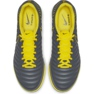 Beltéri cipő Nike Tiempo Legend 7 Academy Ic M AH7244-070 szürke grafit 2