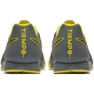 Beltéri cipő Nike Tiempo Legend 7 Academy Ic M AH7244-070 szürke grafit 5