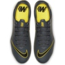 Nike Mercurial Vapor 12 Pro Fg M AH7382-070 futballcipő szürke szürke / ezüst 2