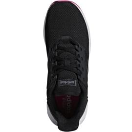 Futócipő adidas Duramo 9 W F34665 fekete 2