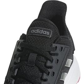 Futócipő adidas Duramo 9 W F34665 fekete 3