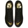 Labdarúgás cipő Nike Mercurial Superfly 6 Pro Fg M AH7368-077 fekete fekete 2