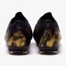 Nike Mercurial Vapor 12 Elite Ag Pro M AH7379-077 futballcipő fekete fekete 3