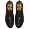 Labdarúgás cipő Nike Phantom Venom Elite Fg M AO7540-077 fekete fekete 2