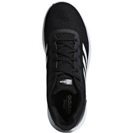 Futócipő adidas Cosmic 2 M F34877 fekete 2