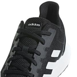 Futócipő adidas Cosmic 2 M F34877 fekete 3
