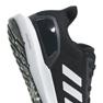 Futócipő adidas Cosmic 2 M F34877 fekete 4