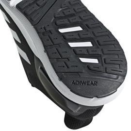 Futócipő adidas Cosmic 2 M F34877 fekete 5