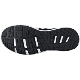 Futócipő adidas Cosmic 2 M F34877 fekete 6