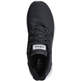 Futócipő adidas Duramo 9 W B75990 2