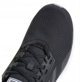 Futócipő adidas Duramo 9 W B75990 3