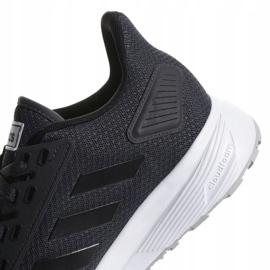 Futócipő adidas Duramo 9 W B75990 4