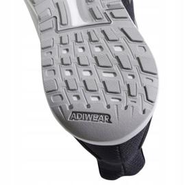 Futócipő adidas Duramo 9 W B75990 5
