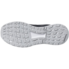 Futócipő adidas Duramo 9 W B75990 6