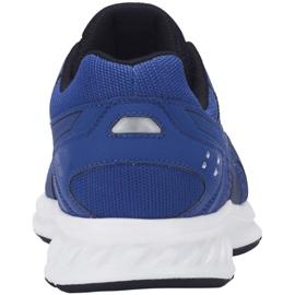 Cipő Asics Jolt 2 M 1011A167-400 kék 3