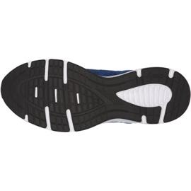 Cipő Asics Jolt 2 M 1011A167-400 kék 4
