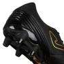 Futballcipő Joma Numero-10 901 Fg M N-10S.901.FG fekete fekete 3