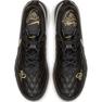 Beltéri cipő Nike Tiempo Legend X 7 Academy 10R Ic M AQ2217-027 fekete fekete 1