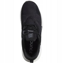 adidas alphabounce rc 2 cipő