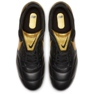 Nike The Nike Premier Ii Fg M 917803-077 futballcipő fekete fekete 1