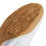 Beltéri cipő adidas Copa 19.3 Sala Sala BC0559 fehér fehér 5
