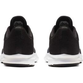 Futócipő Nike Downshifter 9 M AQ7481-002 fekete 4