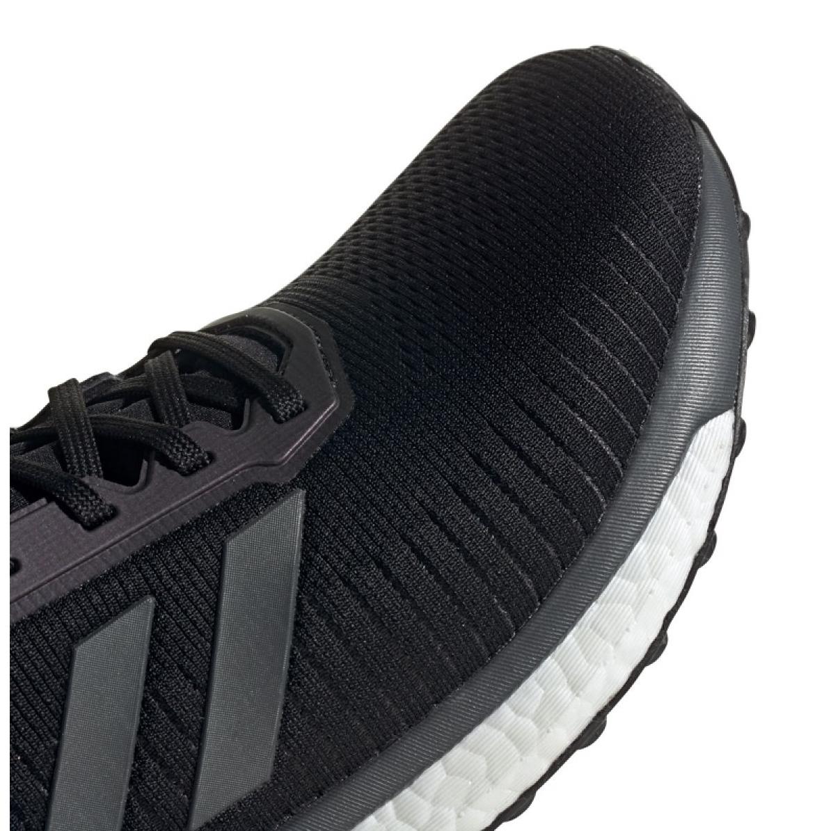 cipő síkfutás adidas Solar Drive 19 M EF0789