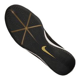 Beltéri cipő Nike Zoom Phantom Vnm Pro Ic M BQ7496-077 fekete sokszínű 2
