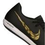 Beltéri cipő Nike Zoom Phantom Vnm Pro Ic M BQ7496-077 fekete fekete 4