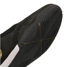 Beltéri cipő Nike Zoom Phantom Vnm Pro Ic M BQ7496-077 fekete sokszínű 5