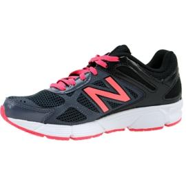 New Balance Új Balance cipő W460CG1 1