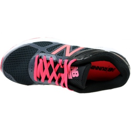 New Balance Új Balance cipő W460CG1 2