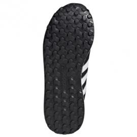 Adidas Originals Forest Grove M EE5834 cipő fekete 1