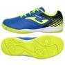 Beltéri cipő Joma Toledo 904 In Jr TOLJW.904.IN kék kék 1