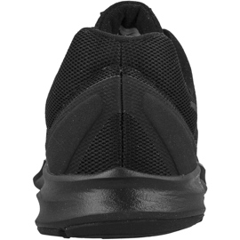 Futócipő Nike Downshifter 7 W 852466-004 fekete 1
