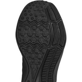 Futócipő Nike Downshifter 7 W 852466-004 fekete 2