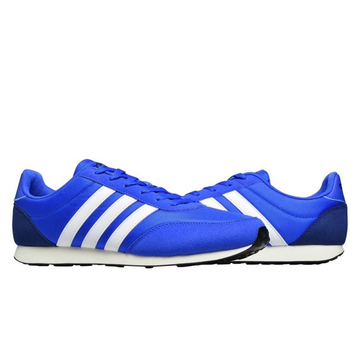 Cipő adidas V Racer 2.0 M BC0107 kék
