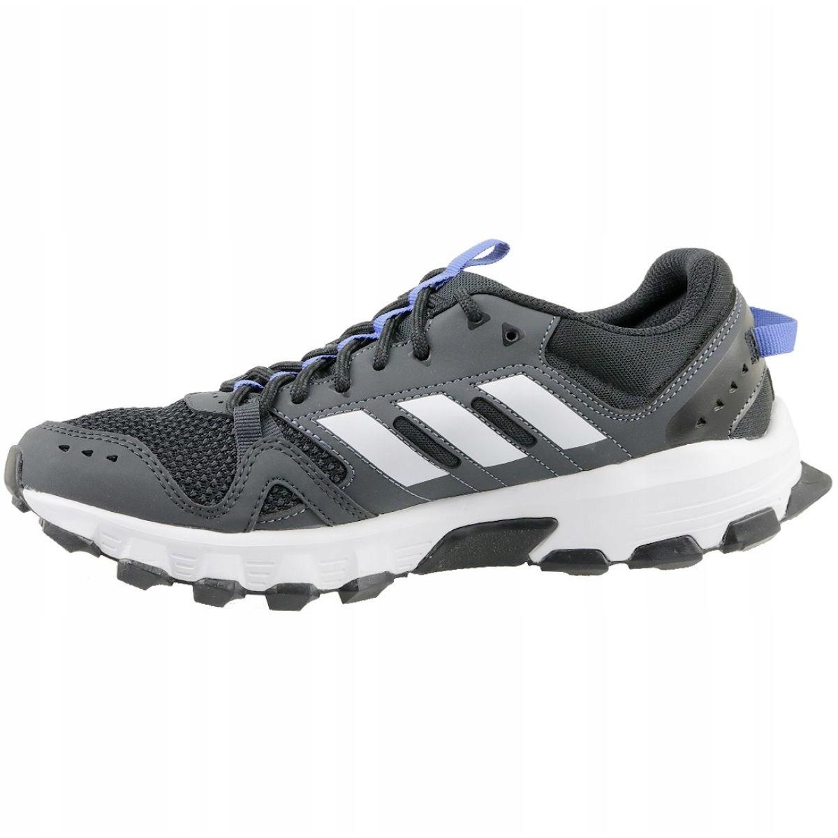 Adidas Rockadia Trail M