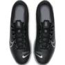 Nike Mercurial Vapor 13 Club Tf M futballcipő, AT7999 001 fekete 1