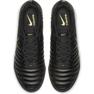 Beltéri cipő Nike Tiempo Legend 7 Academy Ic M AH7244-077 fekete fekete 2