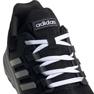 Férfi futócipő adidas Galaxy 4 M EE8024 fekete 3