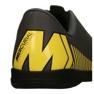 Nike Jr VaporX 12 Academy Gs Ic Jr AJ3101-070 beltéri cipő szürke szürke / ezüst 4