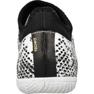 Adidas X 16.3 Court M S79705 beltéri cipőben fehér fehér 2