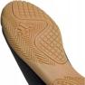 Adidas Nemeziz 19.4. Jr EG3314 futballcipő fekete fekete 5